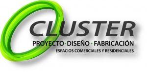 PDF Cluster