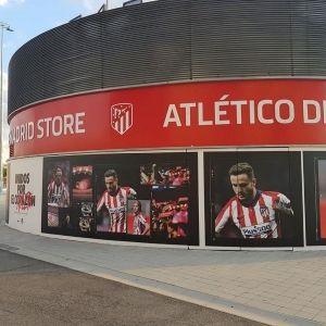 AtleticoMadrid_0