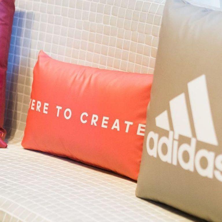 Adidas_6
