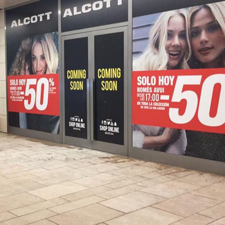 Alcott_1