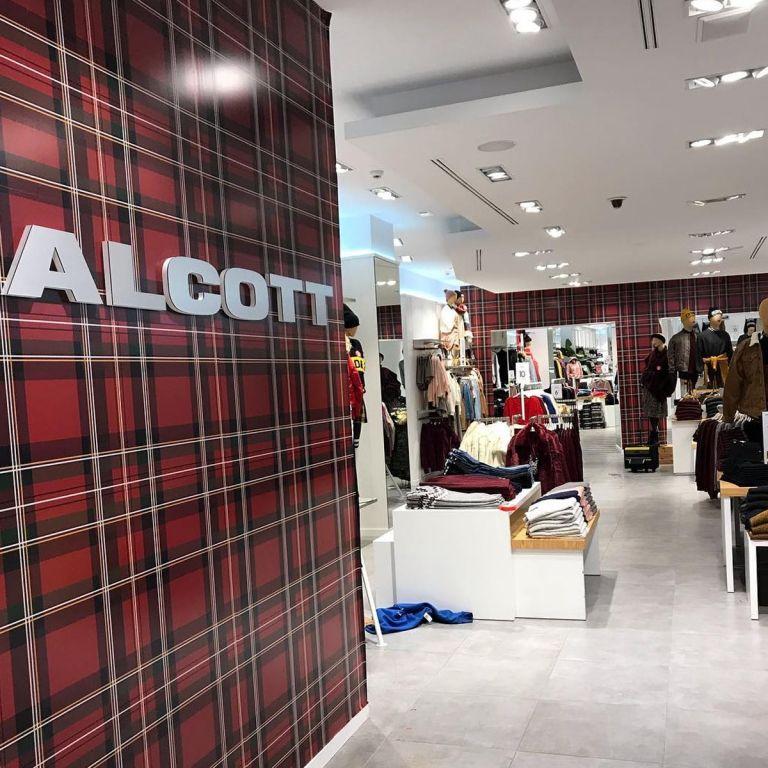 Alcott_13