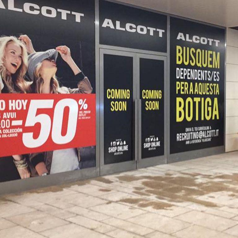 Alcott_2