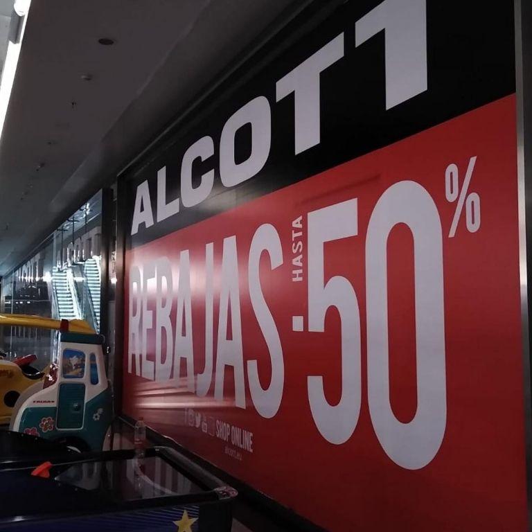 Alcott_4