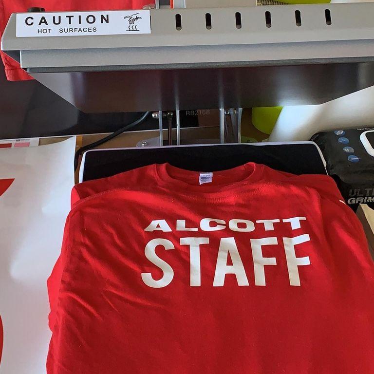 Alcott_6